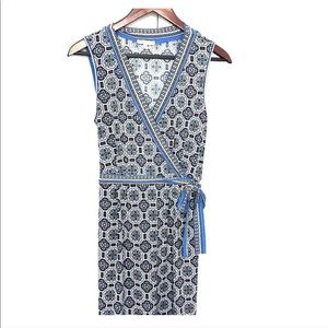 Southern Belle A Line Dress